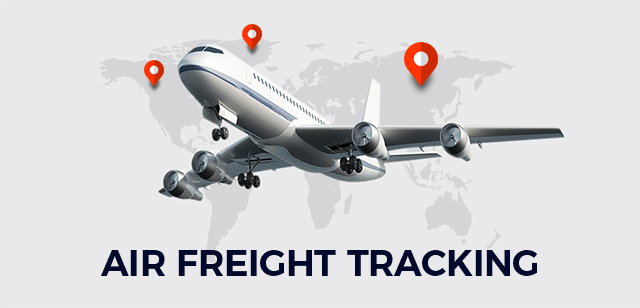 Forex alliance cargo tracking number