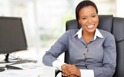 Job Vacancy for Sales Executive