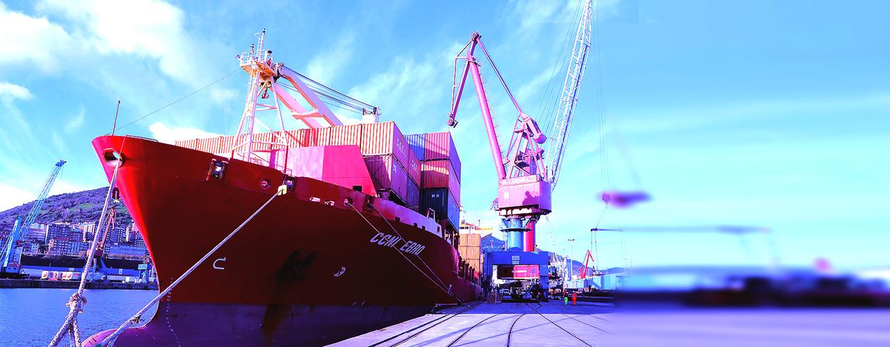 McDan Shipping Company 24/7 Vessel Handling Support