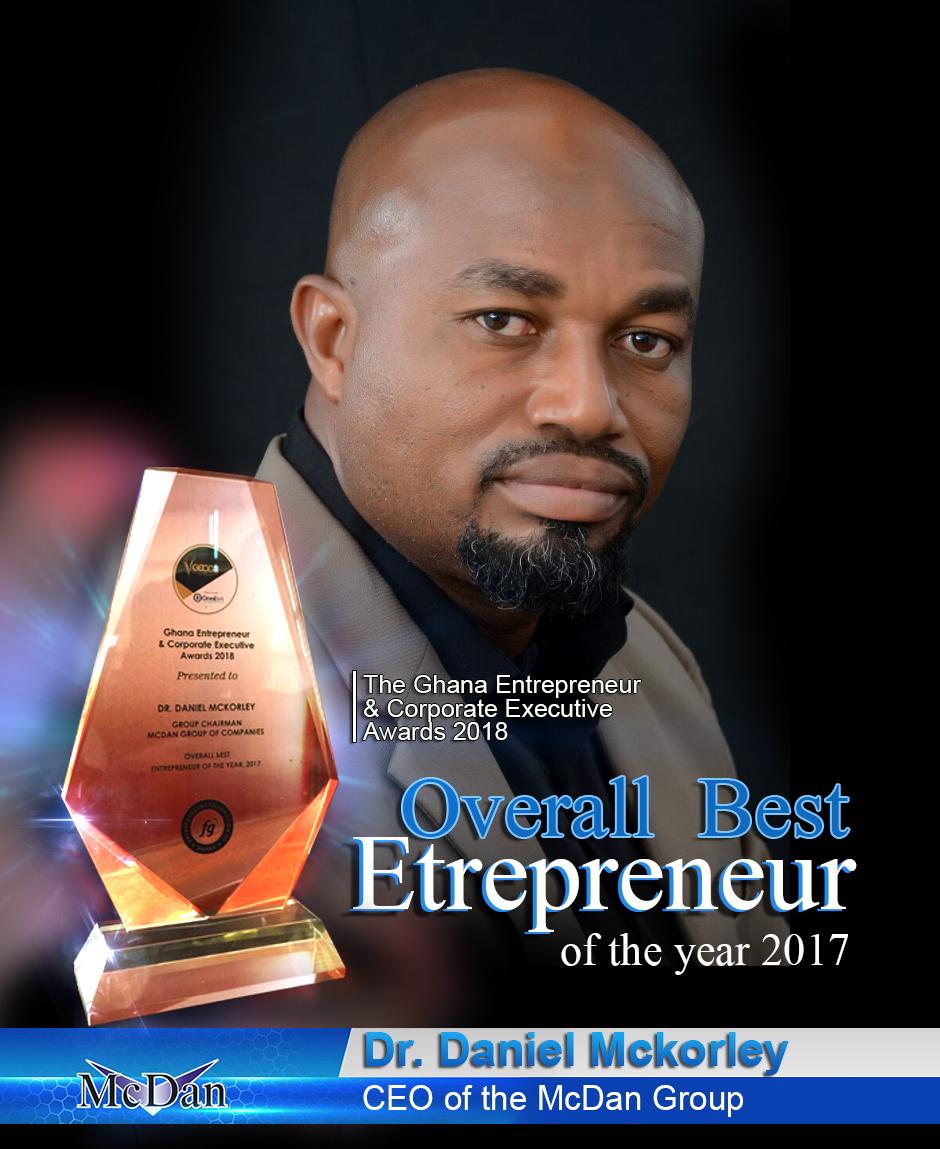 over-all-best-entrepreneur